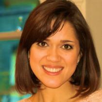 Danielle Hernandez