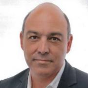 Pedro Enes