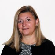 Roberta Bigliani