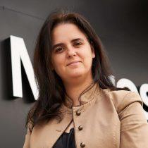 Sandra-Miranda-Ferreira-Microsoft-2019