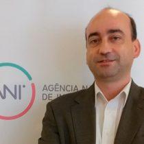 Antonio-Bob-Santos-ANI-site