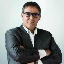 Eutimio-Fernandez-Cisco-site