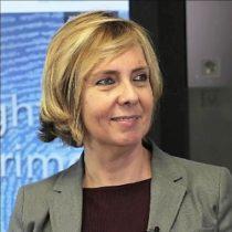 Isabel Bozzino