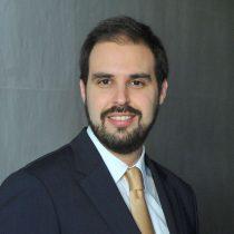 Miguel Paulo - SiemensI