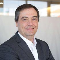 Ricardo Sousa - AccentureI