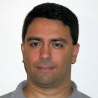 Daniel Amendoeira - Fortinet