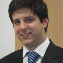 Daniel-Ferreira-MicroStrategy