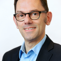 Dirk Geeraerts - Gemalto
