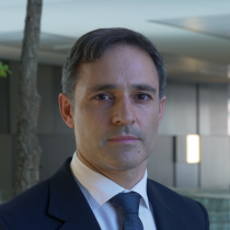 Frederico Macias - Deloitte