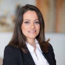 Joana-Vasconcelos-Accenture-site