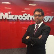 Luis-Pereira-MicroStrategy-site