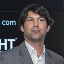 Marco Pereira - Bitsight