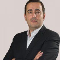 Rodolfo-Luis-Pereira-Noesis