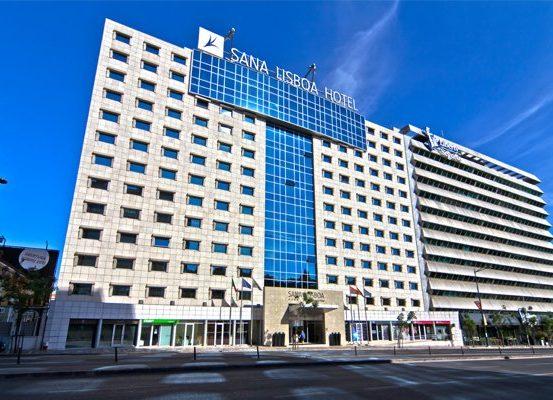 Sana-Lisboa-Park-Hotel-12