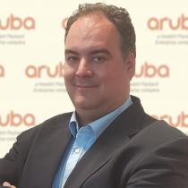 Felix_Martos-HPE Aruba