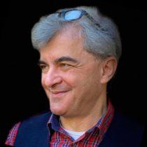 Massimo Milano - TIBCO