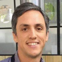 Ricardo-Henriques-EDP