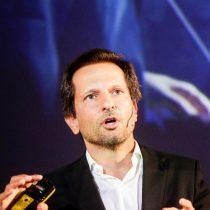 André Azevedo - Microsoft
