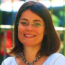 Carla Zibreira - S21sec