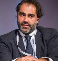 PauloMoniz-EDP