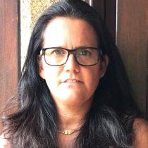 Carla Tostoes_V2